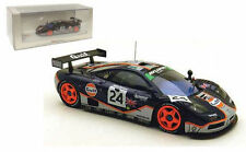 McLaren Resin Diecast Sport Cars & Touring Cars