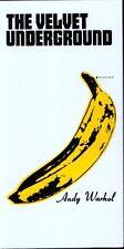 The Velvet Undergrou - Peel Back Slowly & See [New CD]