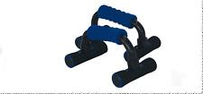 Liegestützgriffe - Push Up bars - Liegestütze Paar - Workout Training - Muskeln