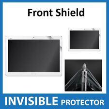 Huawei MediaPad M3 Lite 10.1 Protezione Schermo Invisibile Anteriore Scudo Militare