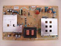 "Sanyo 42"" DP42861 DP46841 1LG4B10Y048C0 LCD Power Supply Board Unit Motherboard"