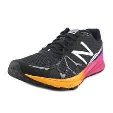 Zapatillas deportivas de mujer New Balance de tacón bajo (menos de 2,5 cm) de color principal negro