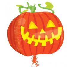 Palloncini rotondi Halloween per feste e party  57c4bd79df92