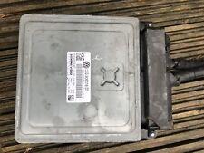 2006-09 MRC TUNED SEAT LEON 2.0TDI 170 BHP ECU 03G906018DN BMN
