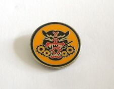 TANK DESTROYER (Badge émail/pin's)