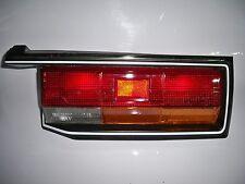 TOYOTA Celica GT 80-81 - Feu arrière droit 14-92R NEUF