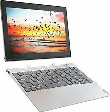 "10,1""/25,7cm Lenovo Miix 320-10ICR Intel 4x1,92Ghz 64GB Flash 4GB LTE Touch W10"