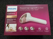 Philips Lumea BRI956 Prestige IPL Hair Removal Device - RM48