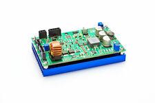 Hybrid Laserdioden Treiber 5A bis 500 kHz Modulation, Industriequalität