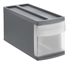 Rotho Schubladenbox s Systemix (1114408853)
