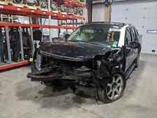 AUTOMATIC AWD TRANSMISSION OUT OF A 2008 ESCALADE EXT 6.2L WITH 53,022 MILES