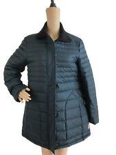 Hunter Original Coat NEW HUNTER Women's Ori Refined Short Down Coat Size M NWT