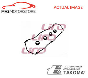 ENGINE ROCKER COVER GASKET SET TAKOMA 022-52360 L NEW OE REPLACEMENT