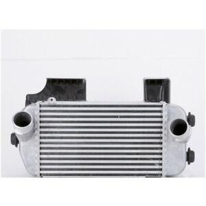 For Hyundai Santa Fe Sport Turbo Intercooler 2013 14 15 2016 For 2.0T HY3012102