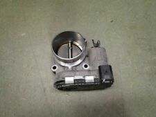 2014-18 Ford Focus (2.0L / Non Turbo) Throttle Body