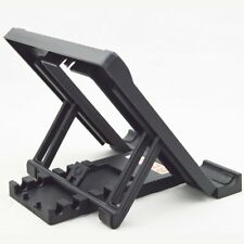 Desk Stand Holder Folding Bracket For iPhone Samsung Smart Phone Tablet