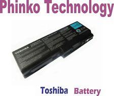 New Original Battery TOSHIBA Satellite L350 P200 P300 X200 PA3536U-1BRS PABAS100