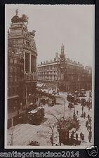 1885.-MADRID -54 Calle de Alcalá