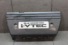 Honda Accord 8 VIII 2.4 i-VTEC motorabeckung cubierta motor 17124-r41-l5