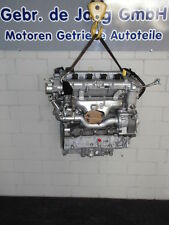 - -NEU - - Motor Opel Insignia 2.0 Turbo - - A20NHT - - NEU  - - 0 KM - - -