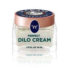 Wakaya Perfection Dilo Cream 1.75 FL. oz / 50 ML