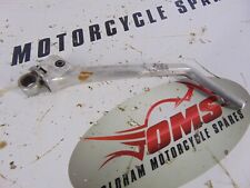 Ktm 300 exc 2007 kickstart lever