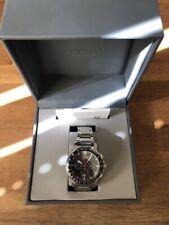 Dugena 7000015 Armbanduhr für Herren