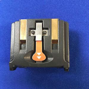 20 Batteries(Japan Li 7.4v1.8A)For Symbol#2162960-02/BTRY MC9000S(Short battery)