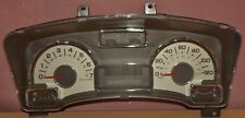 Ford Expedition 07-08 Navigator 8L1T-10849GB Speedometer Instrument GaugeCluster