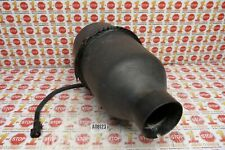 97 98 99 00 01 FORD F150 5.4L AIR CLEANER BOX ASSEMBLY F65Z9600AA OEM