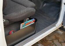 2x Toyota Landcruiser J7 Ablage Ablagefach Fach Storage Compartment Box GRJ HZJ