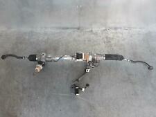 MAZDA 6 STEERING BOX/RACK GH, ELECTRIC, 02/08-11/12 08 09 10 11 12