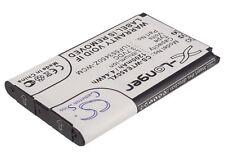 uk battery for bambus cth-470k-de cth-470k-en 1uf553450z-wcm ack-40403 3.7v rohs
