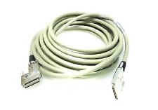 HP Compaq 164604-B21 24Ft (7.4 Meter) VHDCI to VHDCI SCSI Cable 313374-004