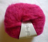 Lang Yarns Odeon 50g pink Fb.65  GP 99€ / kg