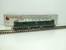 Hobbytrain 1100 - Spur N - SBB/CFF - E-Lok 11681 - Immensee - OVP - #1924