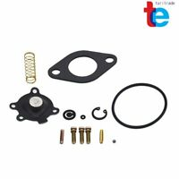 CARBURETOR ACCELERATOR PUMP REPAIR KIT FIT FOR ONAN NIKKI  0146-0658 146-0658
