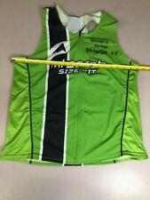 Borah Teamwear Womens Size Xxxl 3xl Tri Triathlon Top (6910-129)
