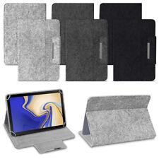 Tablet Tasche für Xiaomi Pad 5 11.0 Zoll Filz Hülle Schutzhülle Etui Case Cover