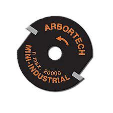Arbortech MIN.FG.012 - 50mm Mini-Grinder Industrial Blade - ON SALE
