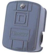 Pressostato pompa autoclave regolabile pressione Dianhydro Dianflex SK-I