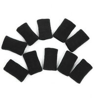 Outdoor Sports Basketball Soccer Volleyball Finger Protect Protection Tools