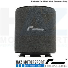 Vw Polo (6R) 1.4 GTi 10- VWR Racingline Performance Round Air Filter