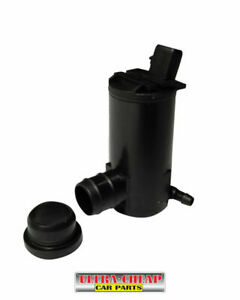 Windscreen Washer Pump For KIA Mentor 1998 to 2003