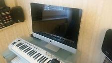 Apple iMac 68,6 cm (27 Zoll) Desktop - MC814D/A (Mai, 2011) , 8 GB RAM