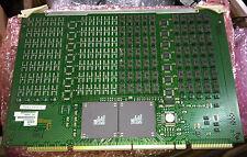 Digital Corp. (DEC) B2022-DA 128MB Memory Board for AS2100