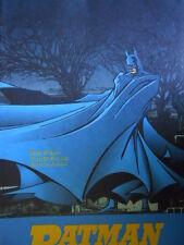 Batman Year Two Suppl- al n°11 Corto Maltese 1991  - [g.132]