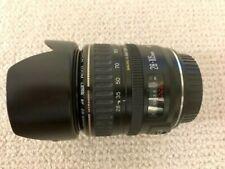 Canon EF 28-105mm f/3.5 - 4.5 USM