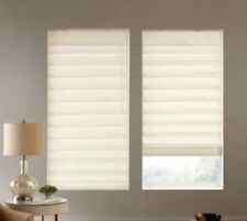 J. C. Penney Fabric Window Blinds and Shades