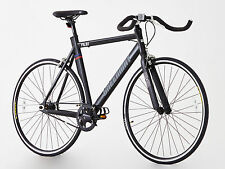 ALLOY FIXED GEAR BIKE,Fixile bikes, with Freewheel 2016 Model.